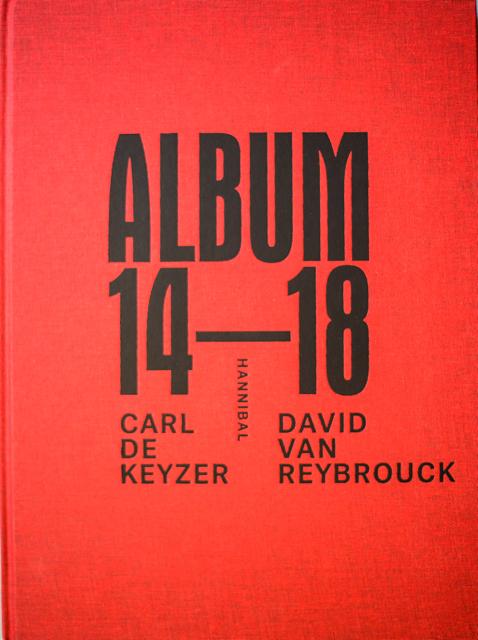 Album 14-18