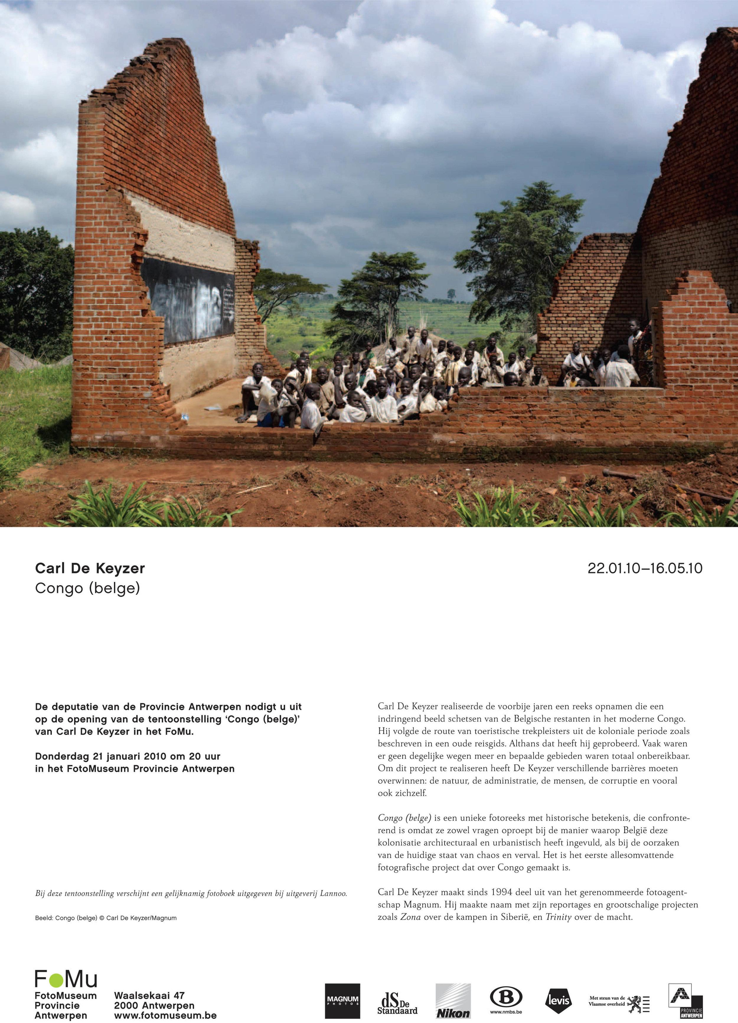 FoMu uitnodiging Congo (belge)_Carl De Keyzer.jpg
