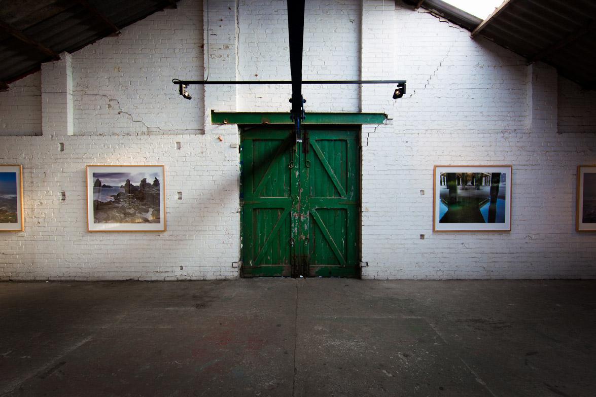 Tentoonstelling Carl De Keyzer - Oostende 2012 - Fotografie Valerie Clarysse - 19.jpg