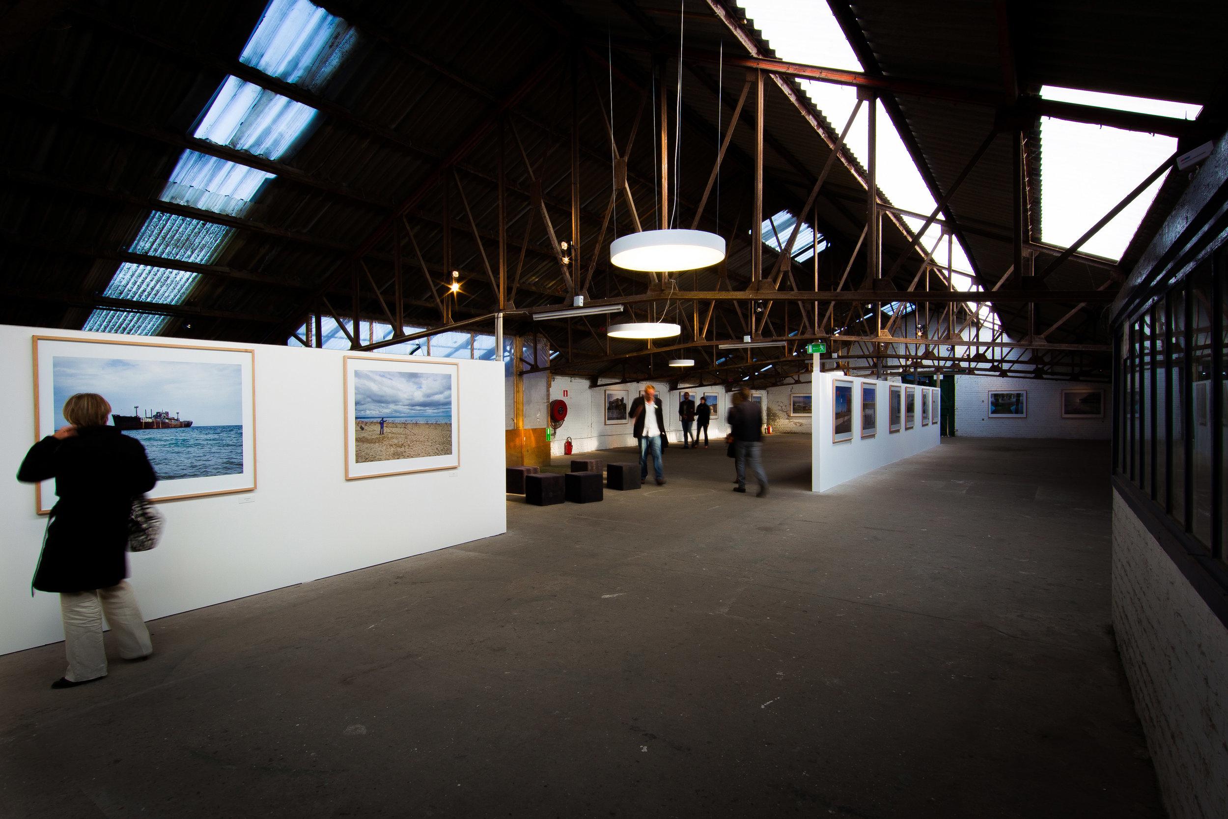 Tentoonstelling Carl De Keyzer - Oostende 2012 - Fotografie Valerie Clarysse - 22.jpg