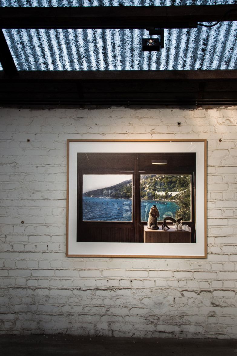 Tentoonstelling Carl De Keyzer - Oostende 2012 - Fotografie Valerie Clarysse - 44.jpg