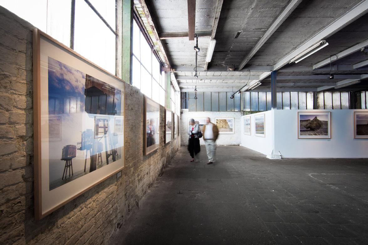 Tentoonstelling-Carl-De-Keyzer---Oostende-2012---Fotografie-Valerie-Clarysse---12.jpg