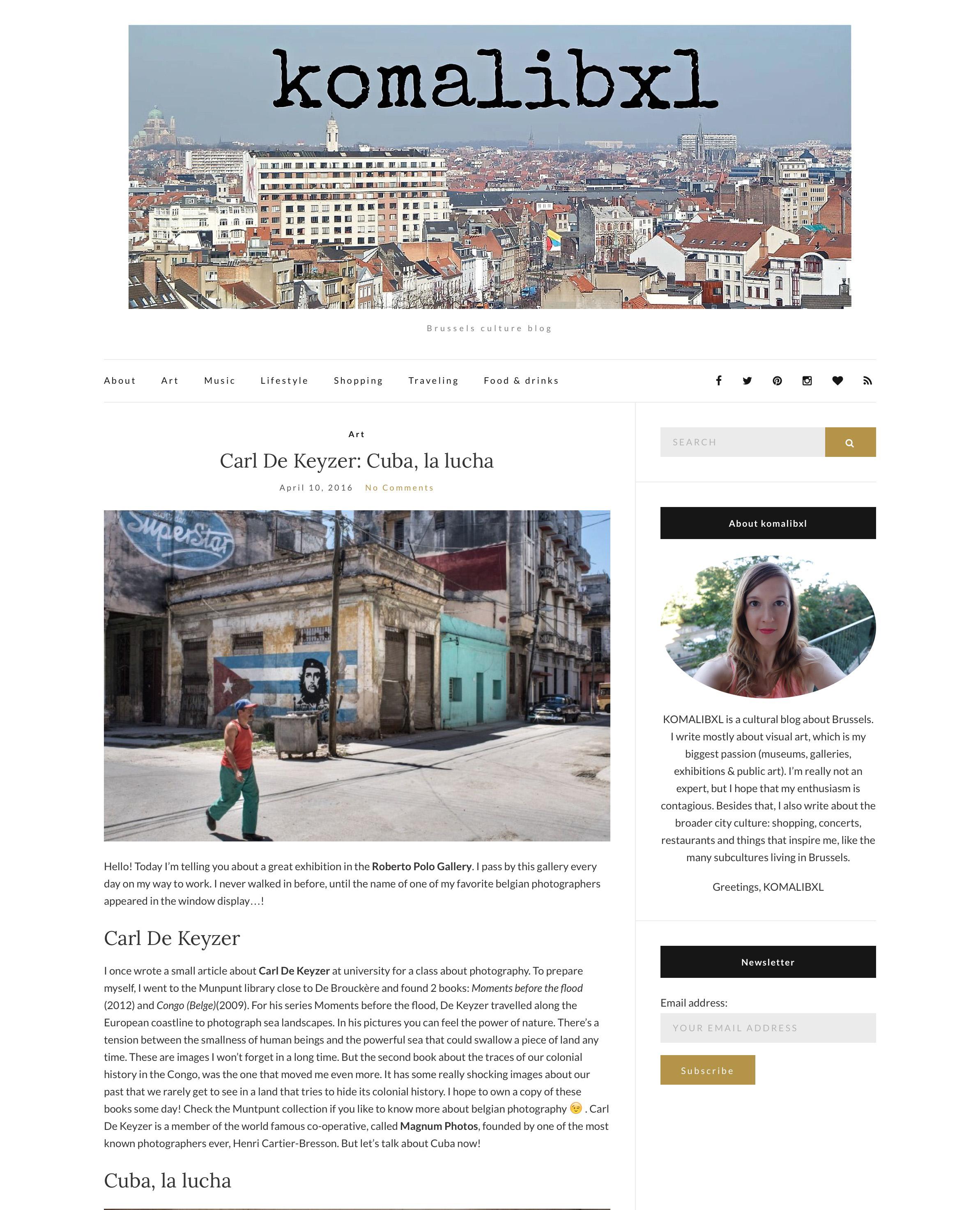 Cuba (Komalibxl)