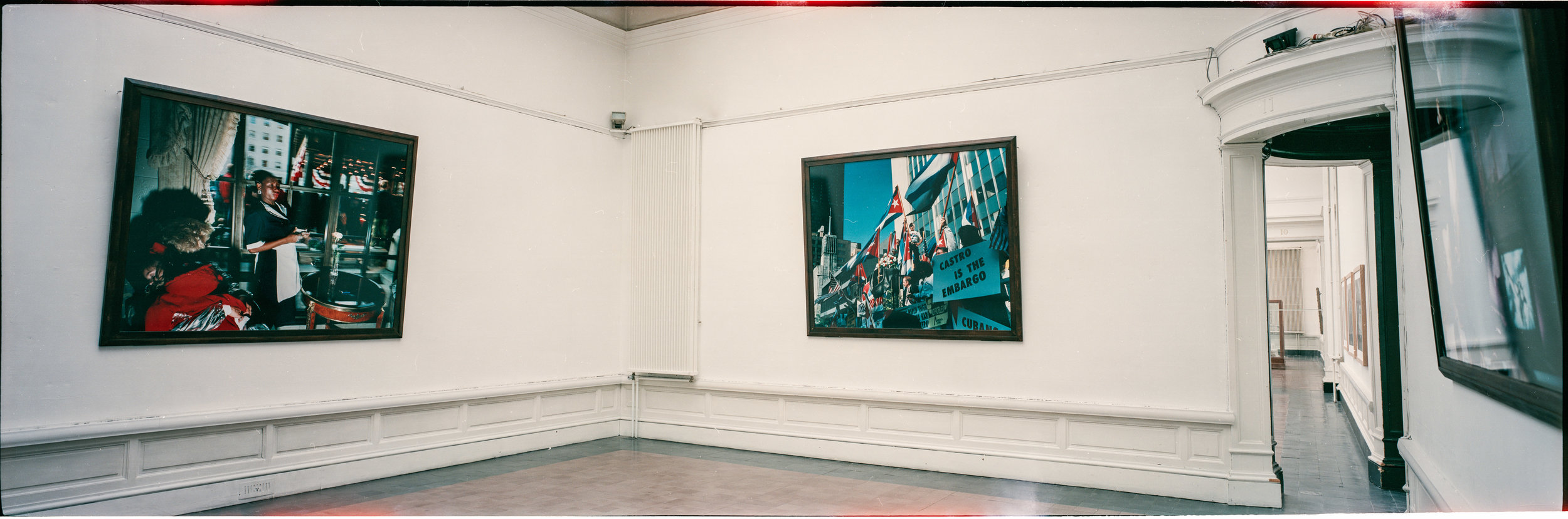 09-07-18-neg-kleur-expo-Tableaux-1996-Panoramisch-14 001.jpg