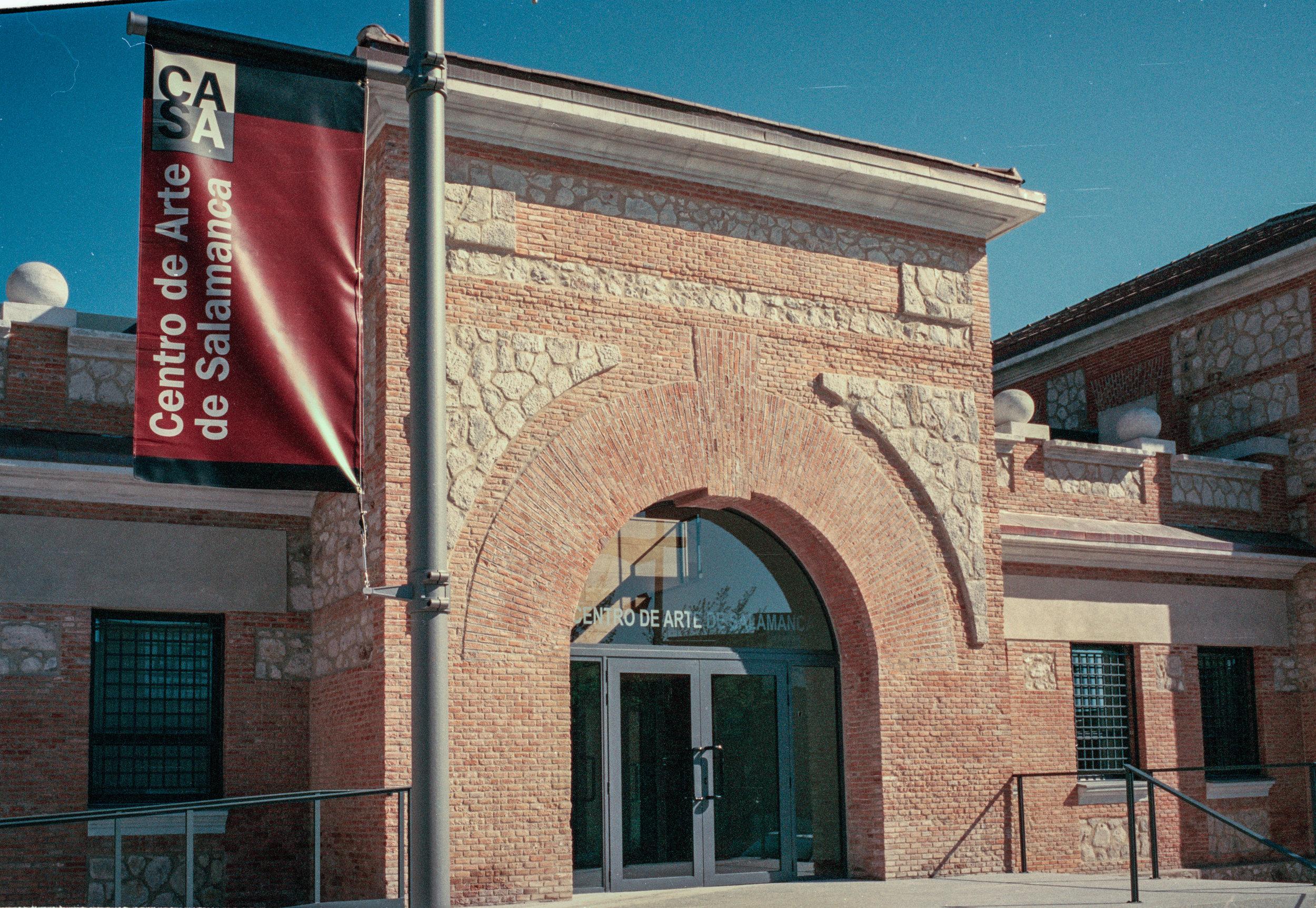 2-07-18-neg-kleur-expo-Salamanca-2002-Tableaux-D-Histoire-8 001.jpg