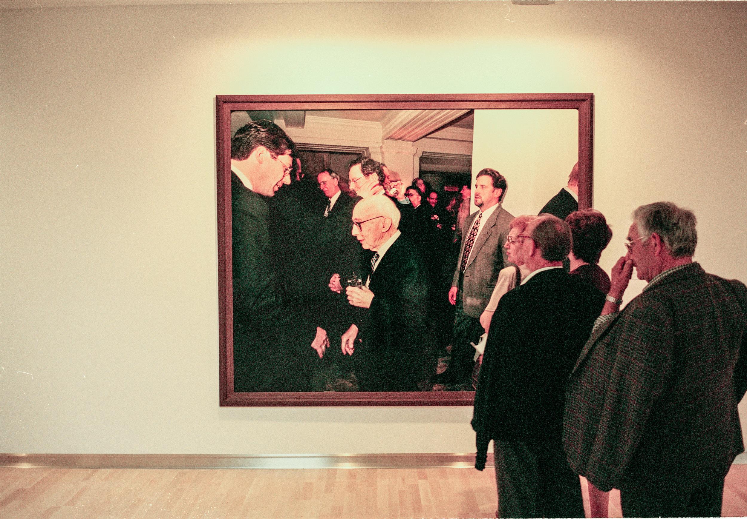4-07-18-neg-kleur-expo-Salamanca-2002-Tableaux-D-Histoire-3 001.jpg
