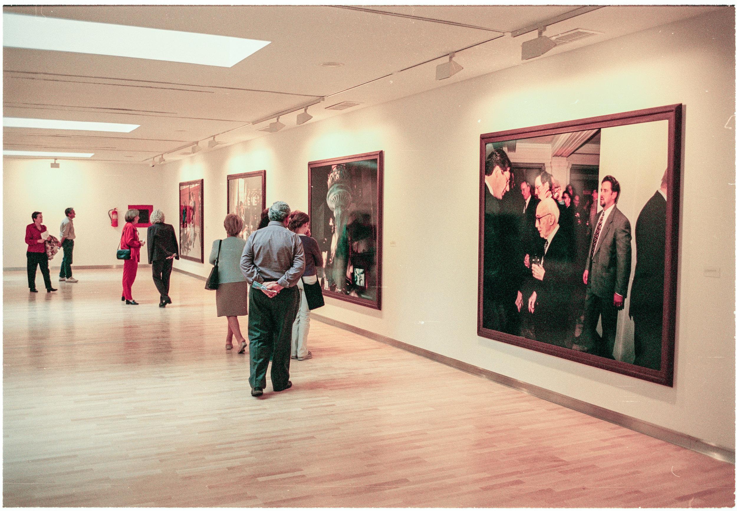 4-07-18-neg-kleur-expo-Salamanca-2002-Tableaux-D-Histoire-10 001.jpg