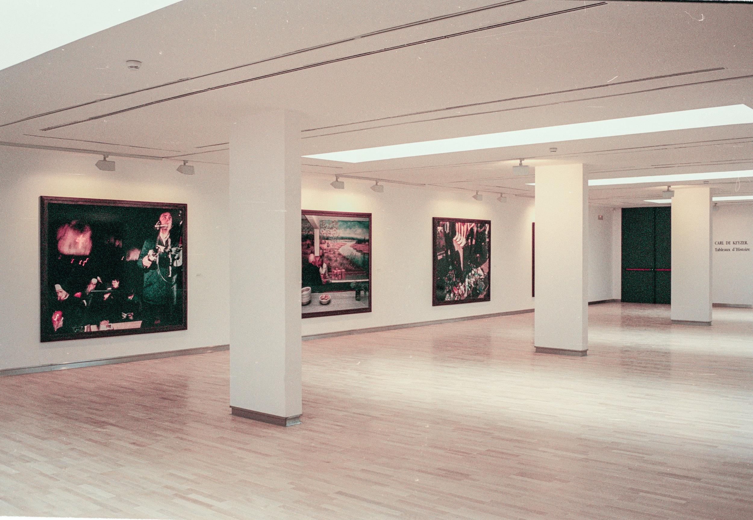 4-07-18-neg-kleur-expo-Salamanca-2002-Tableaux-D-Histoire-13 001.jpg