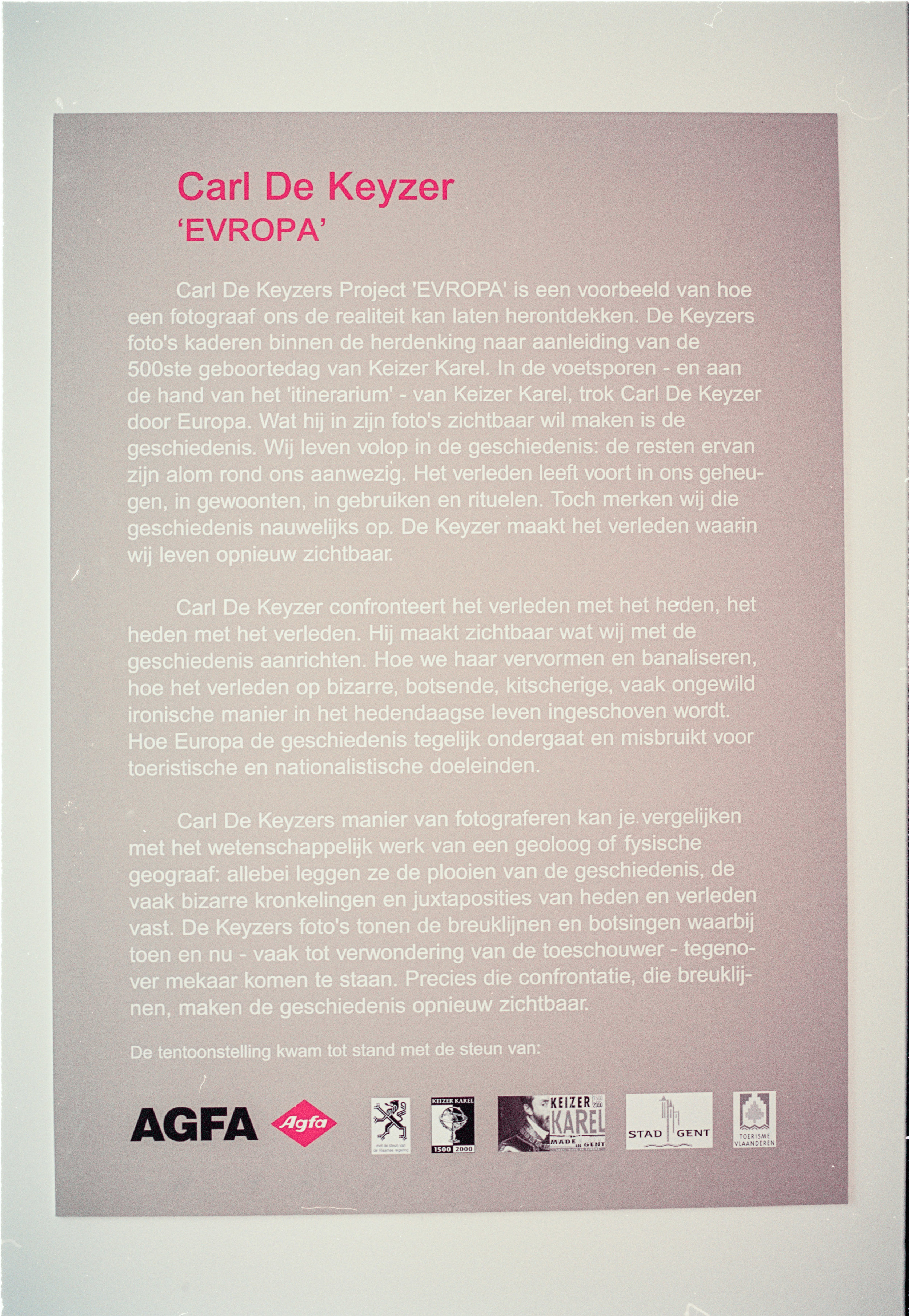 04-07-18-neg-kleur-expo-Europa-SMAK-2000-5 001.jpg