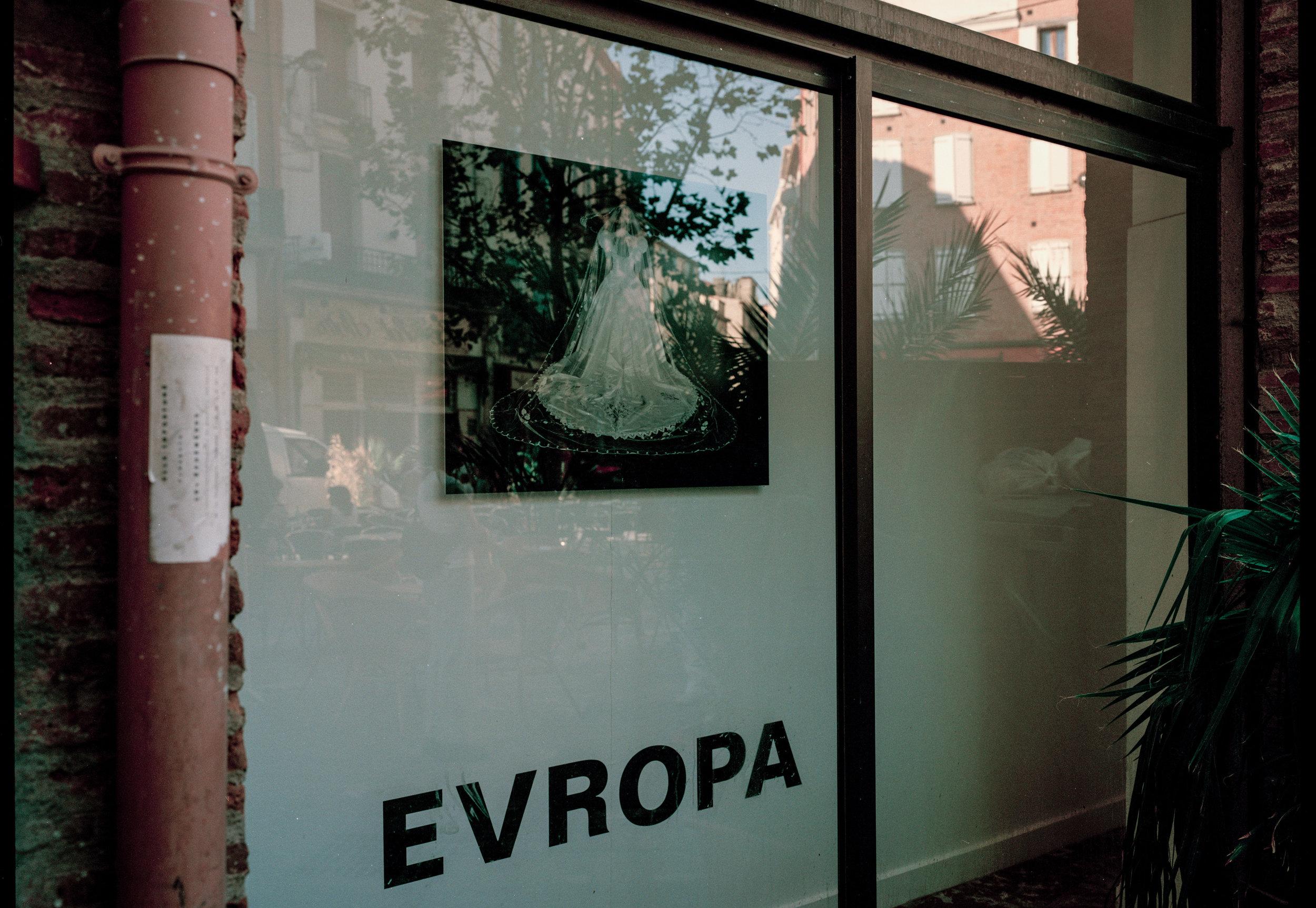 24-06-18-neg-kleur-expo-Europa-5 001.jpg