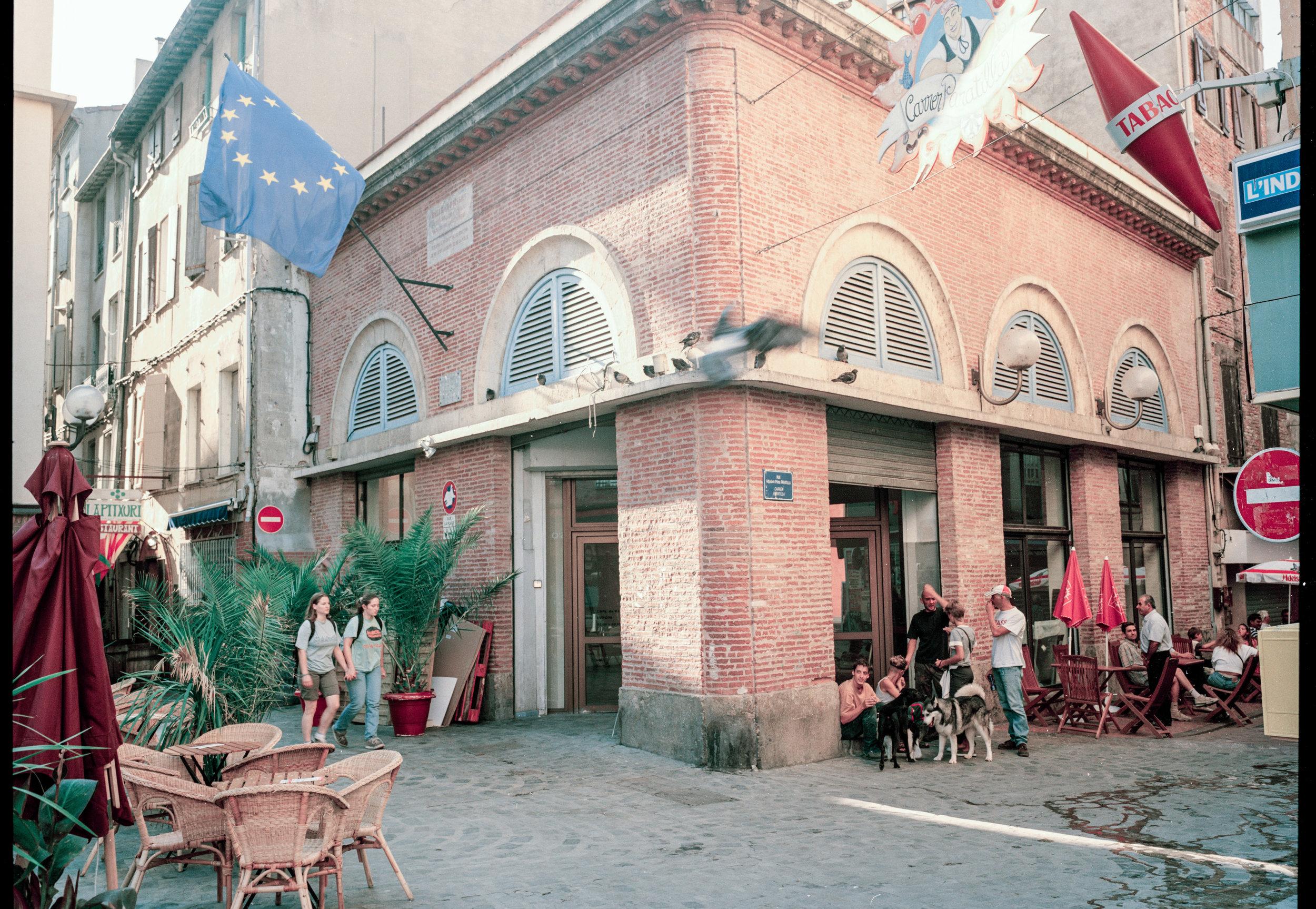 24-06-18-neg-kleur-expo-Europa-6 001.jpg