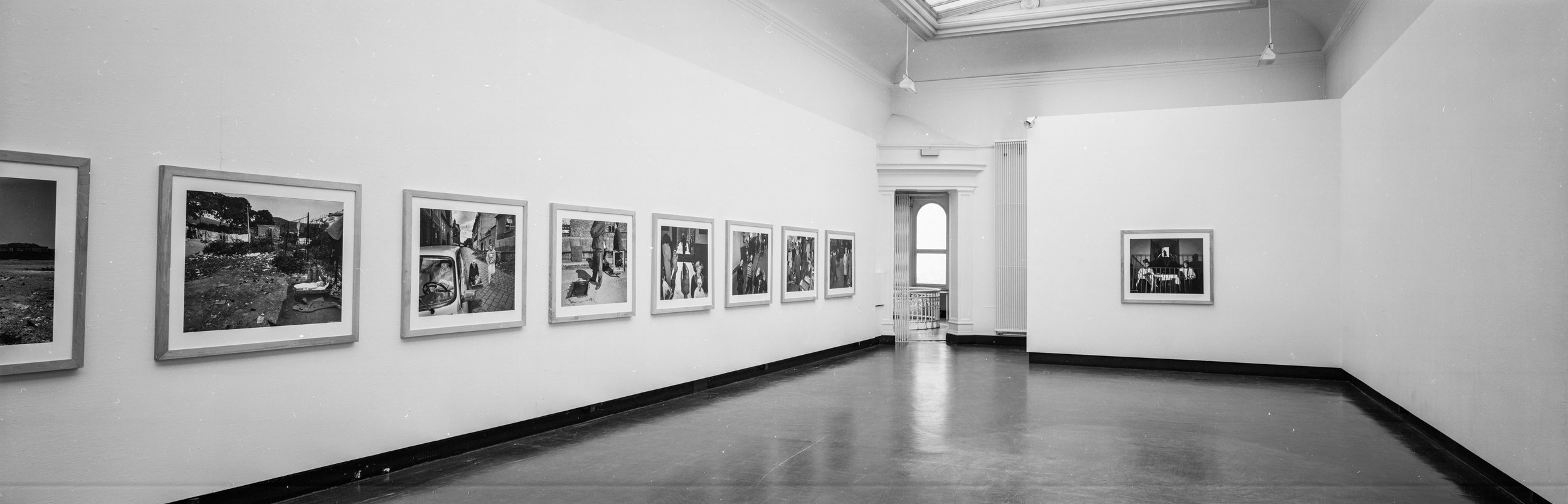 09-07-18-neg-kleur-expo-Tableaux-1996-Panoramisch-7 001.jpg