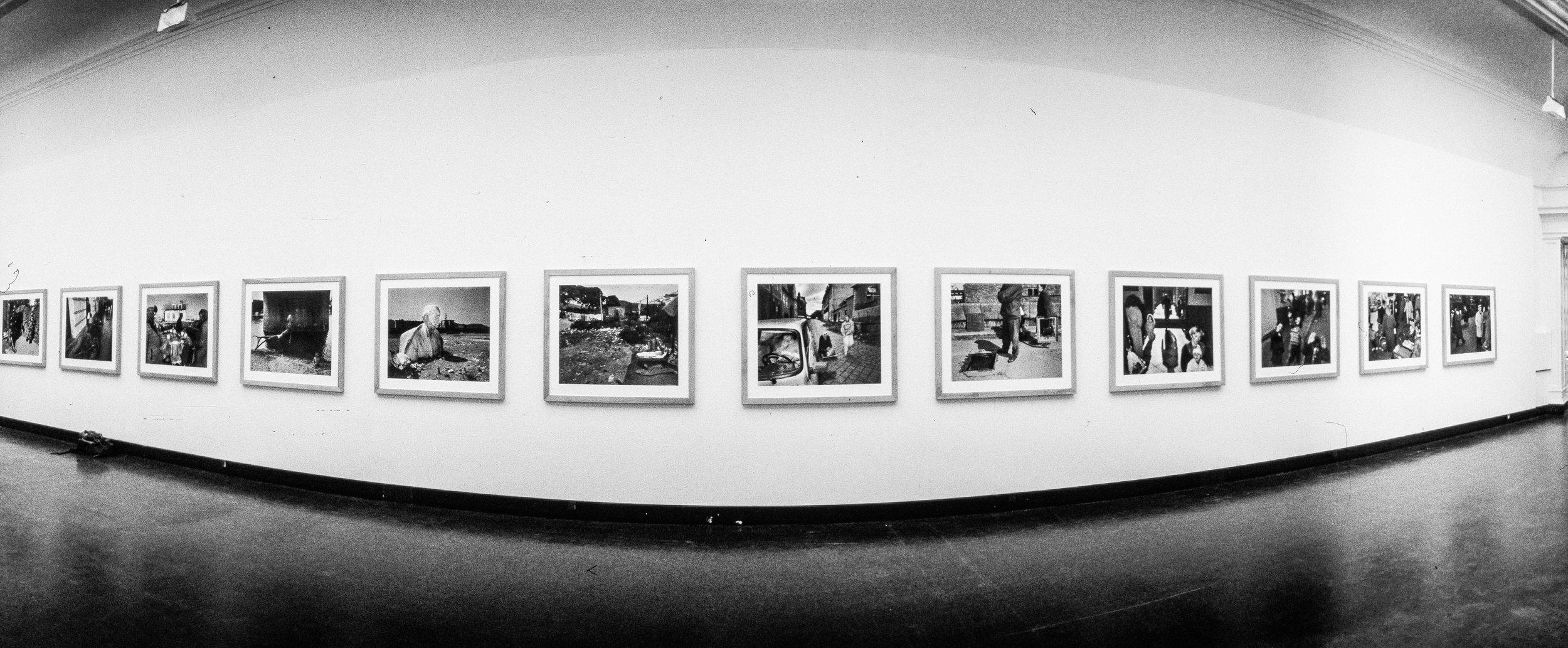 10-07-18-dia-kleur-expo-Tableaux-1996-Panoramisch-12 001.jpg