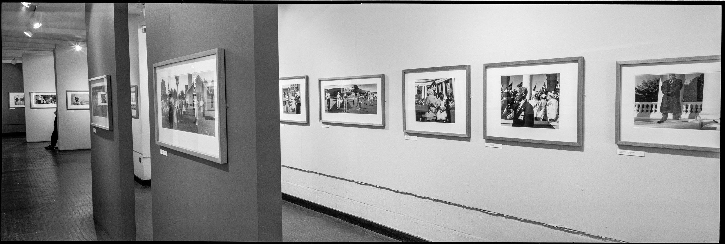 14-07-18-GodInc-expo-panoramisch-1992-1 001.jpg