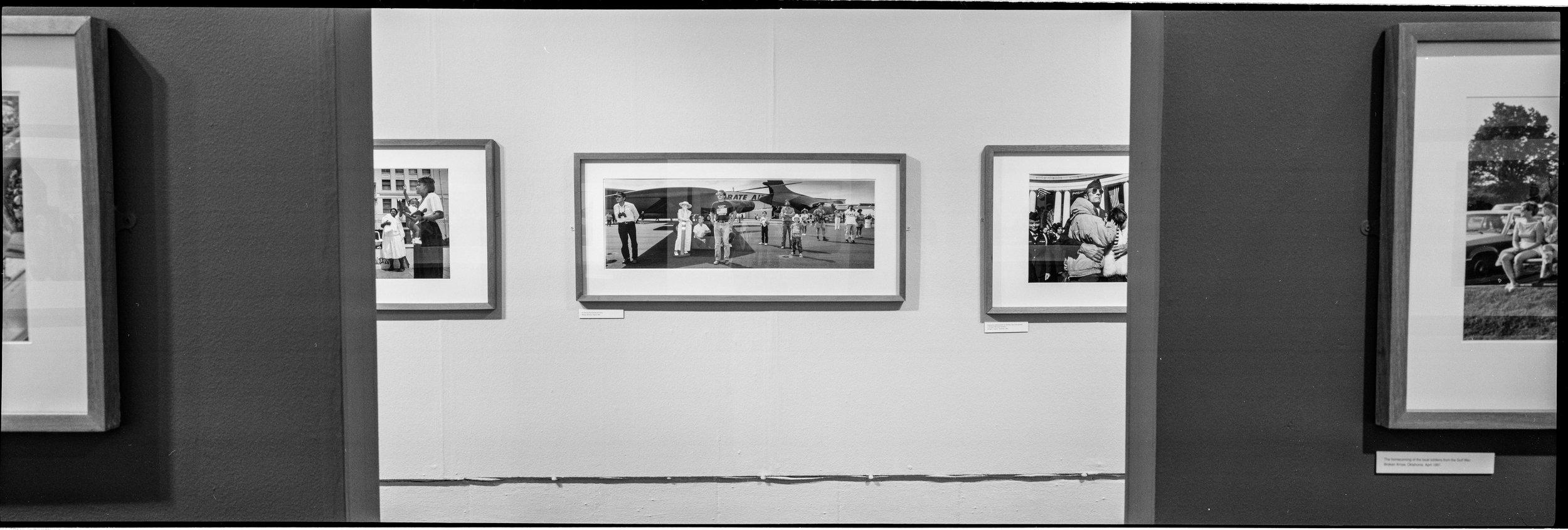 14-07-18-GodInc-expo-panoramisch-1992-6 001.jpg