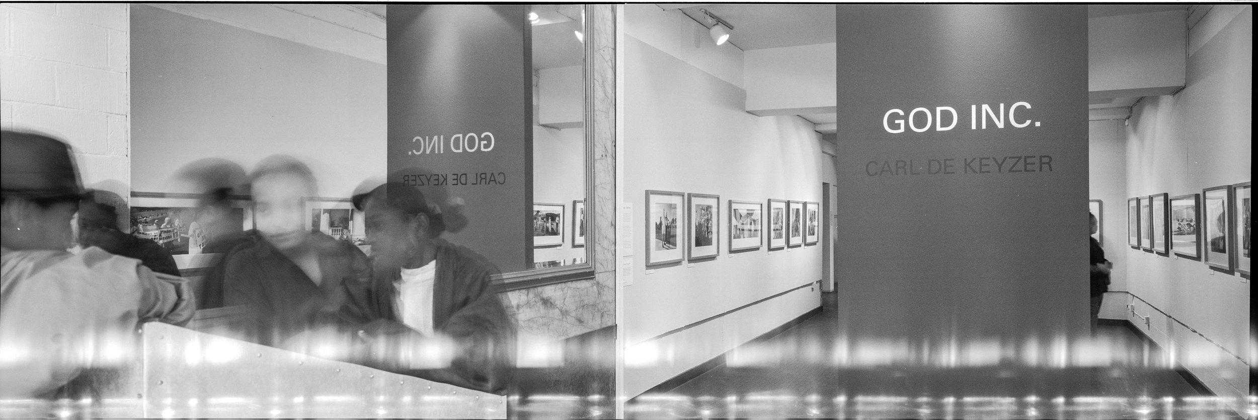 14-07-18-GodInc-expo-panoramisch-1992-14 001.jpg