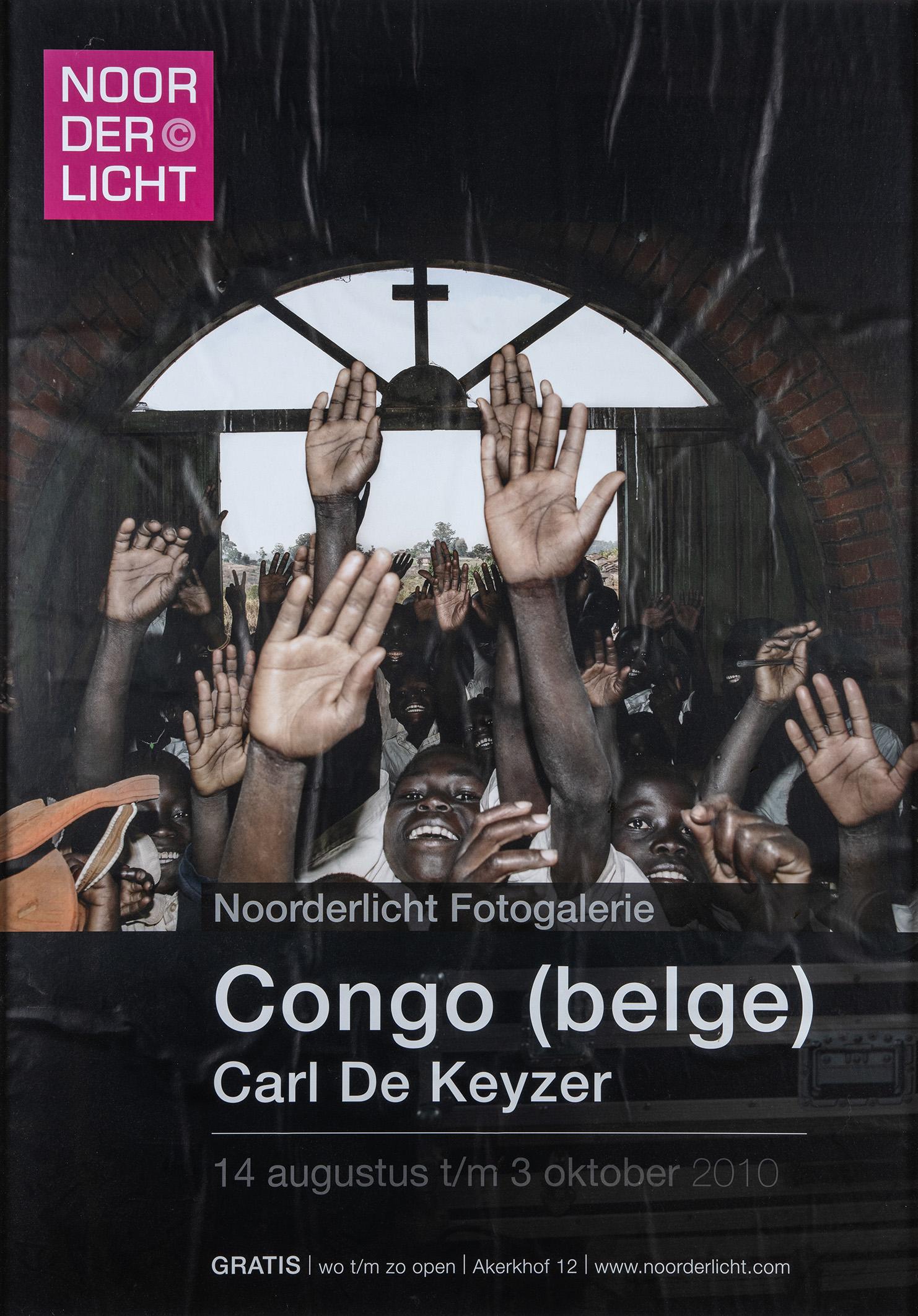 2010 Congo - Noorderlicht.jpg