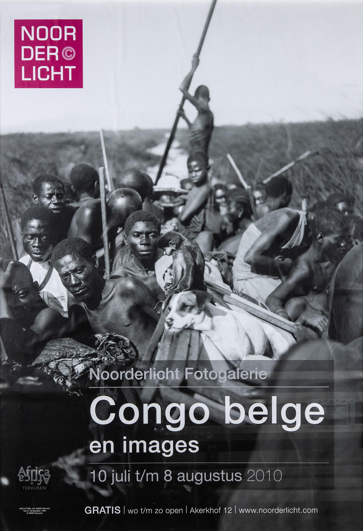 2010 Congo Noorderlicht images.jpg