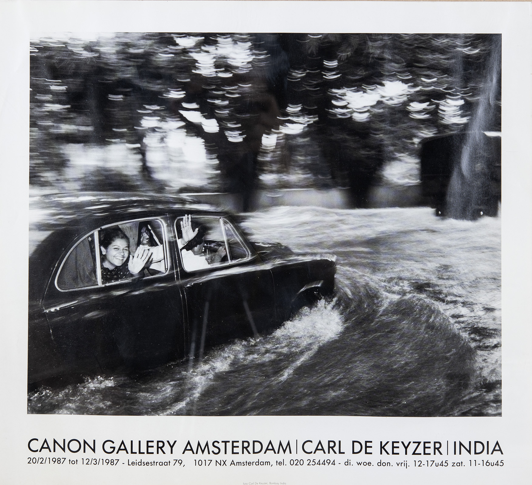 1987 India Canon.jpg
