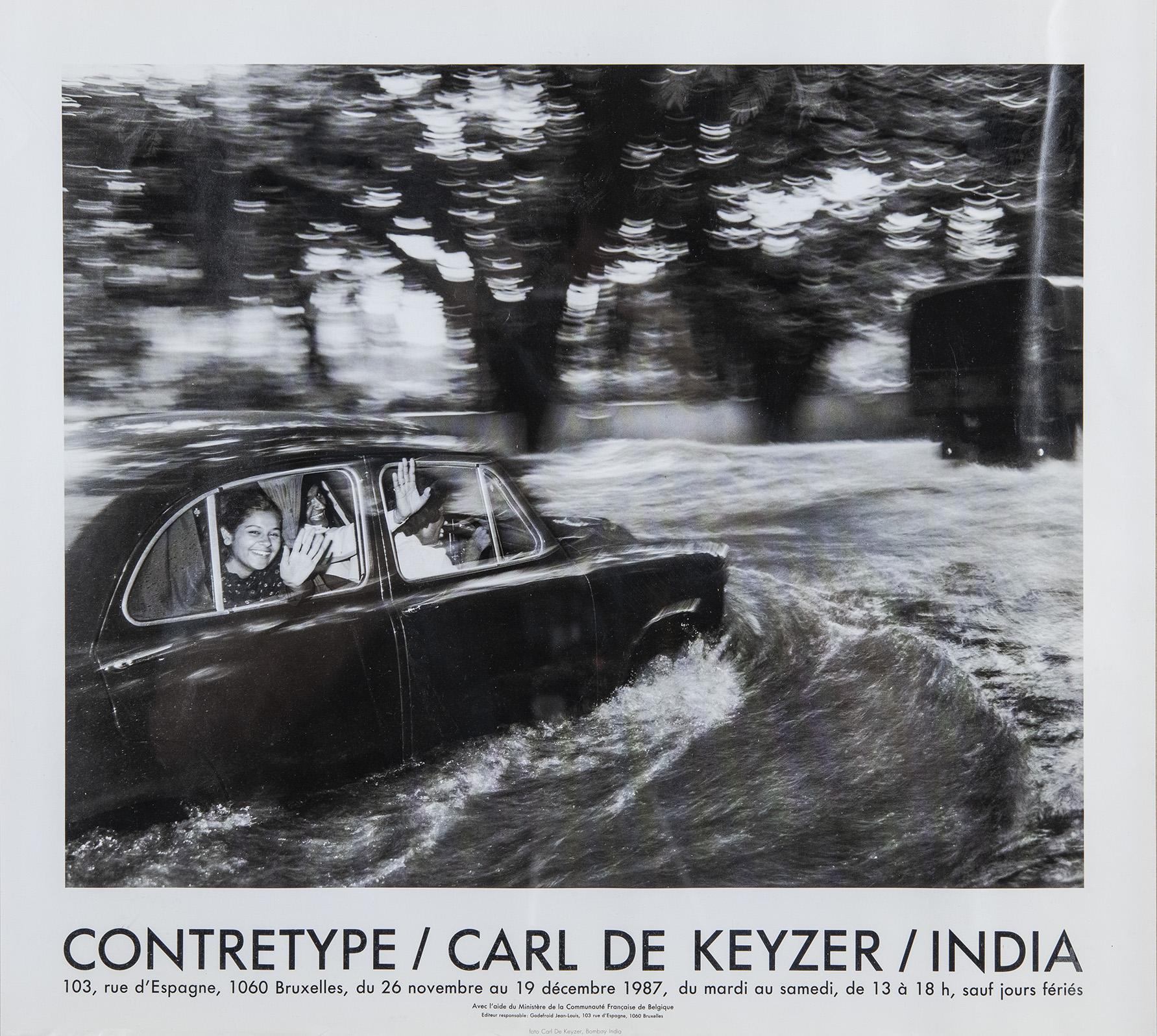 1987 India - Contretype.jpg