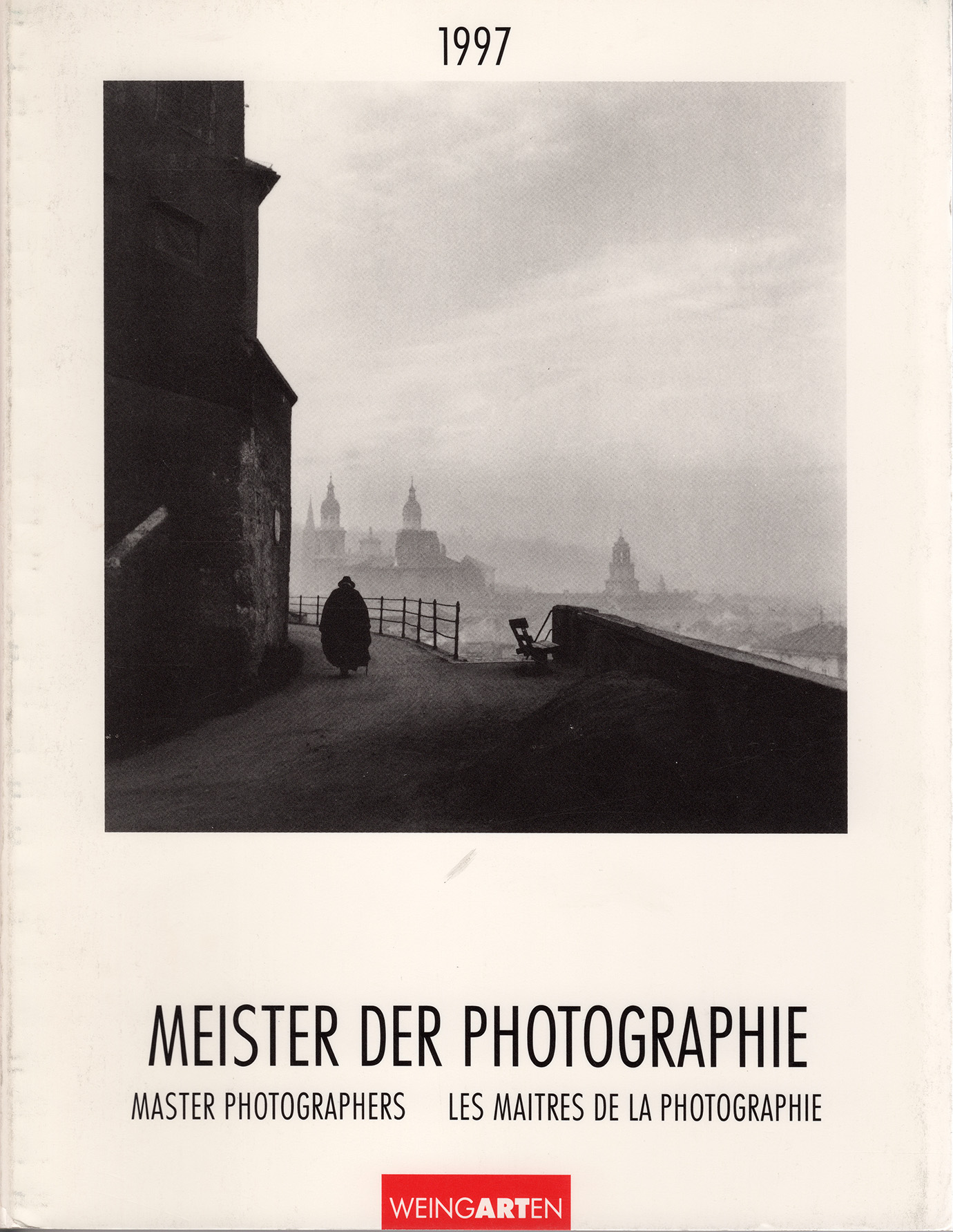Meister photographie (USSR)