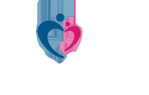 HopeToDream_Logo-WC-300w.png