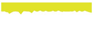 LMM-Logo-300w.png