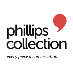phillips-collection.png