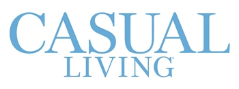 casual-living-logo.jpg