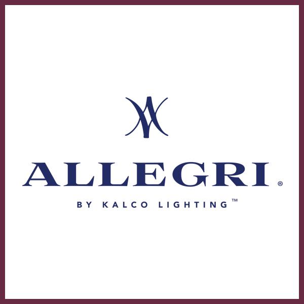 Allegri by Kalco - A208