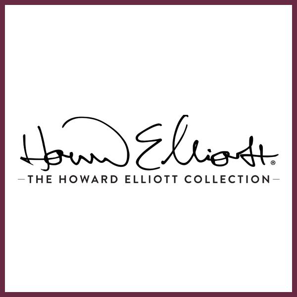 Howard Elliott - A332