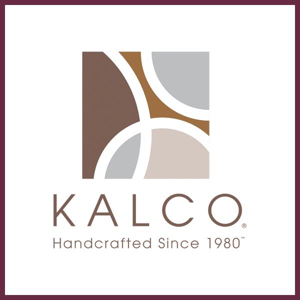 Kalco Lighting - A208