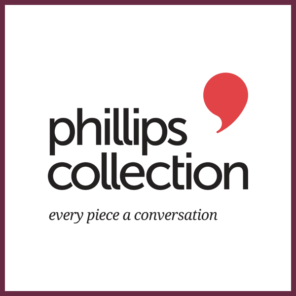 Phillips Collection - A202
