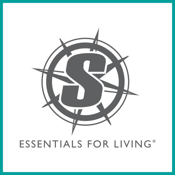 Essentials for Living - B600