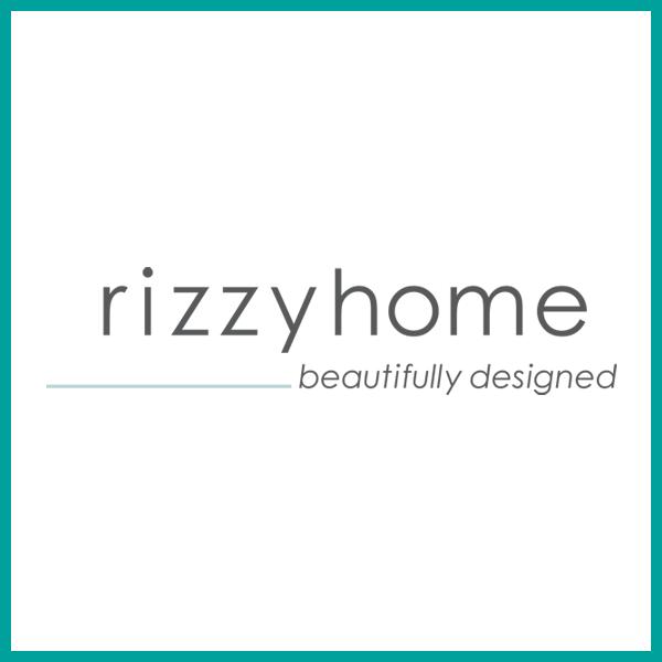 Rizzy Home - B355