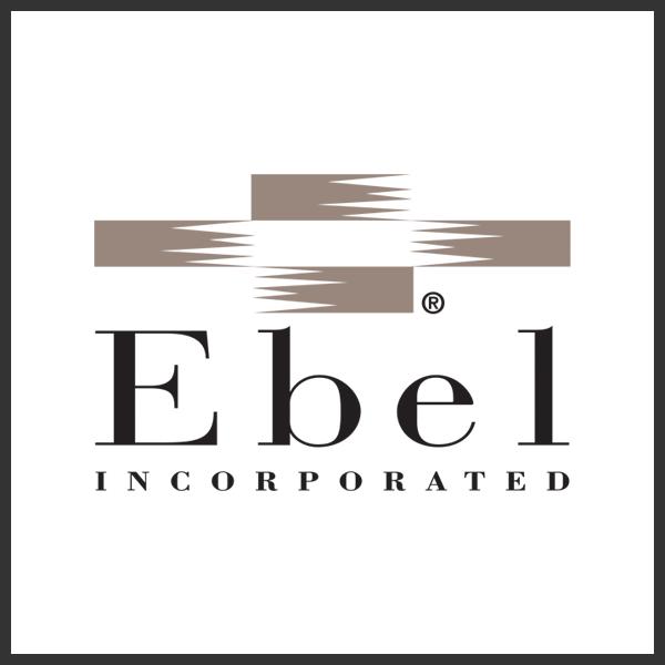 Ebel - C1389