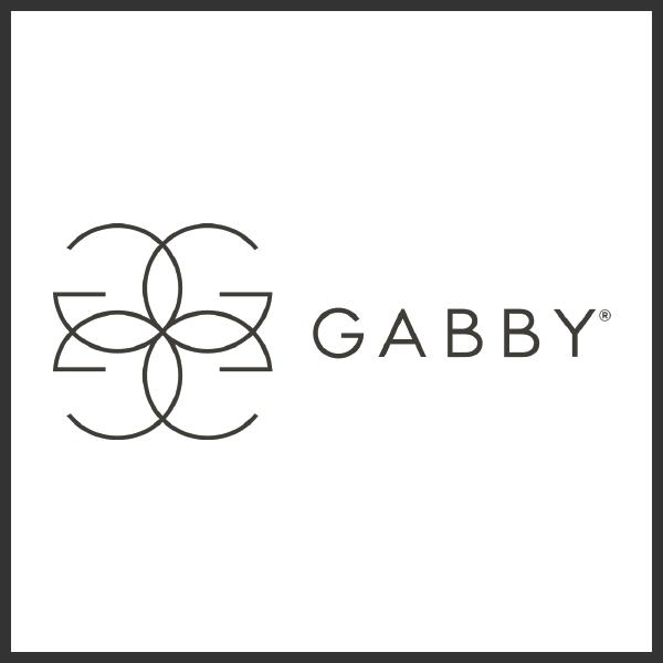 Gabby - C1396