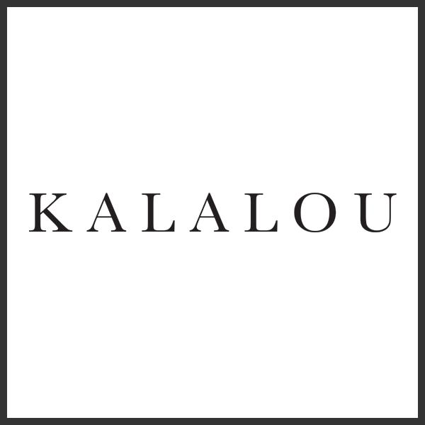 Kalalou - C604