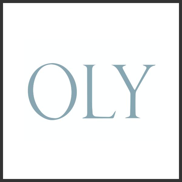 Oly Studio - C596D