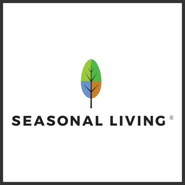 Seasonal Living - C494