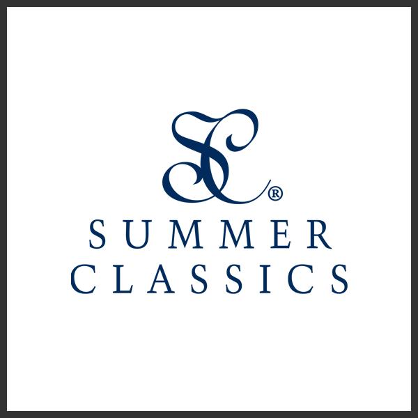 Summer Classics - C1396