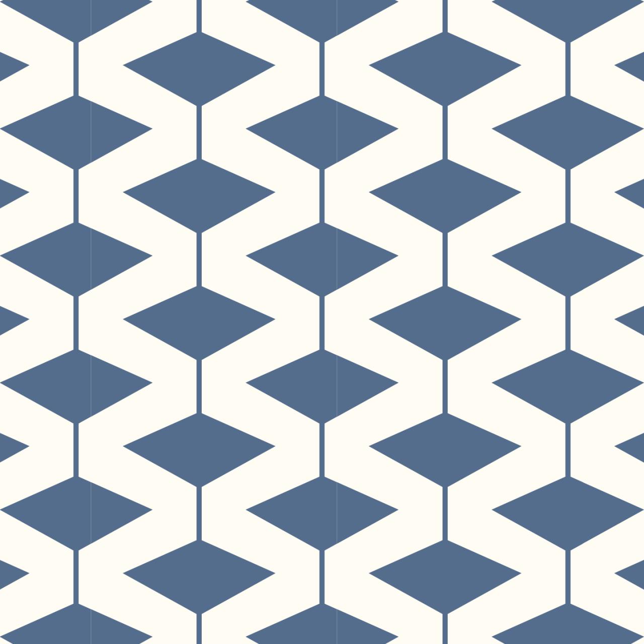 Abacus_CoastalBlue.jpg