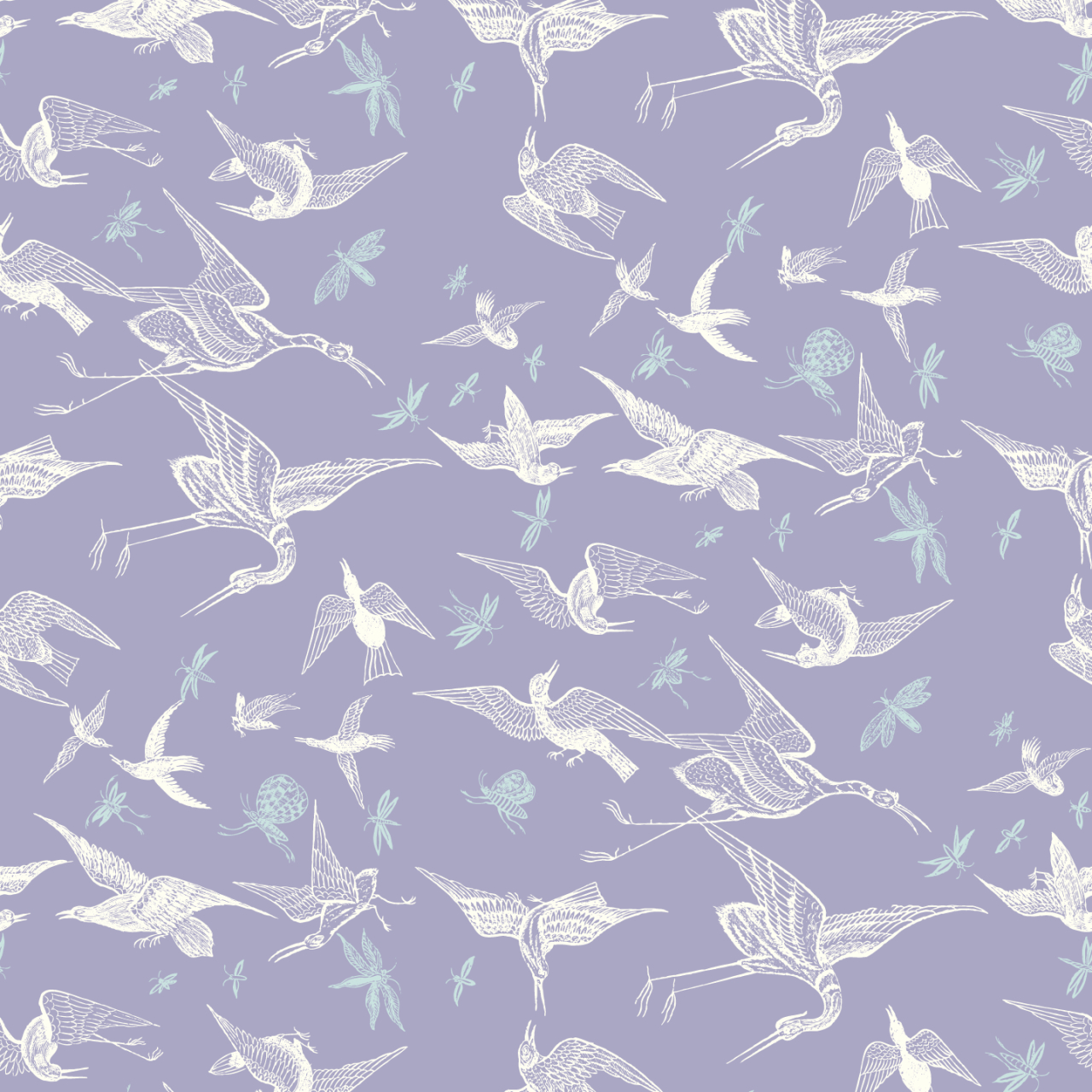 ChasingBirds_Lavender.jpg