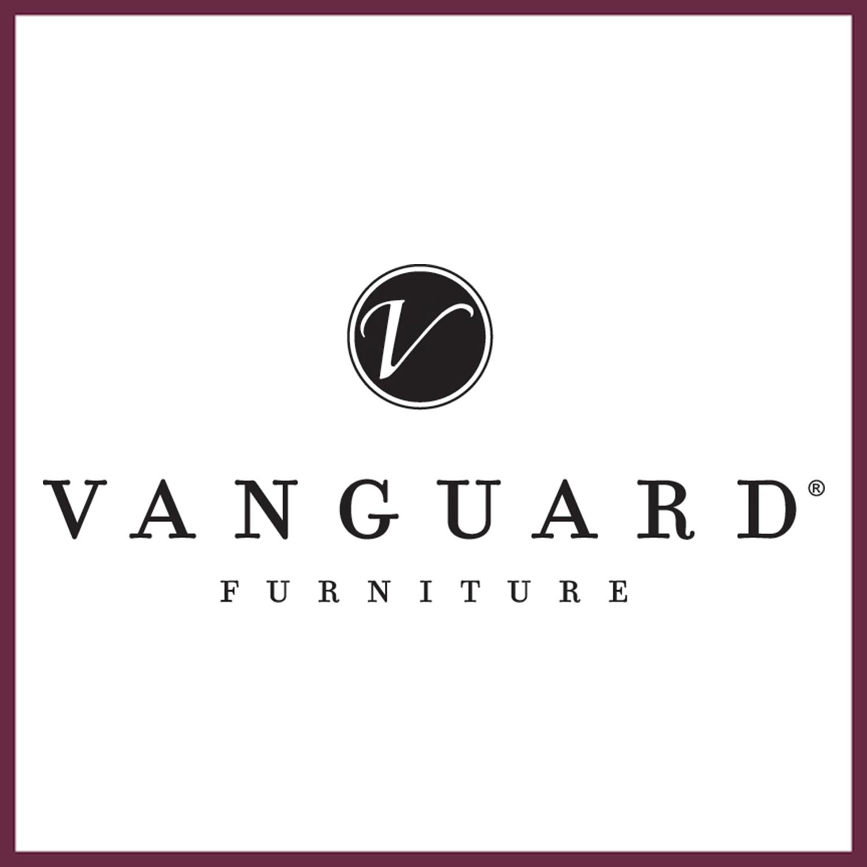 Vanguard - A132