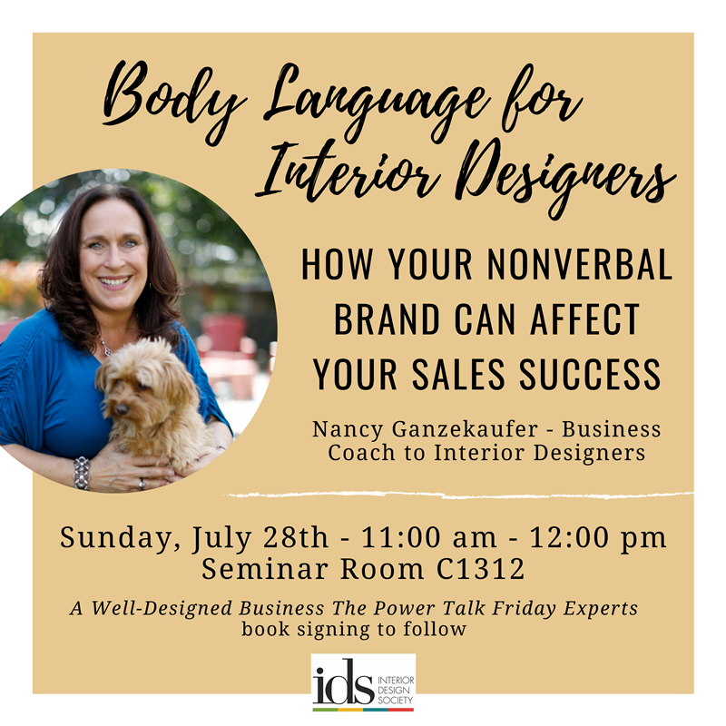 nancy-g-lv-event---body-language---july-28-2019-800.png