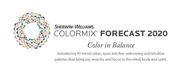 colormix-2020-logo-crop-750.jpg