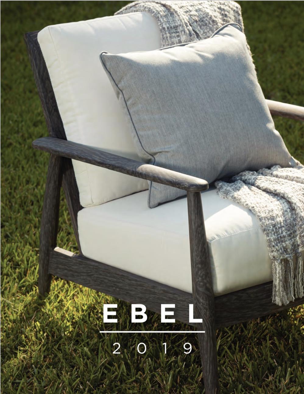 Downloadable PDF    Ebel Catalog on Steelyard