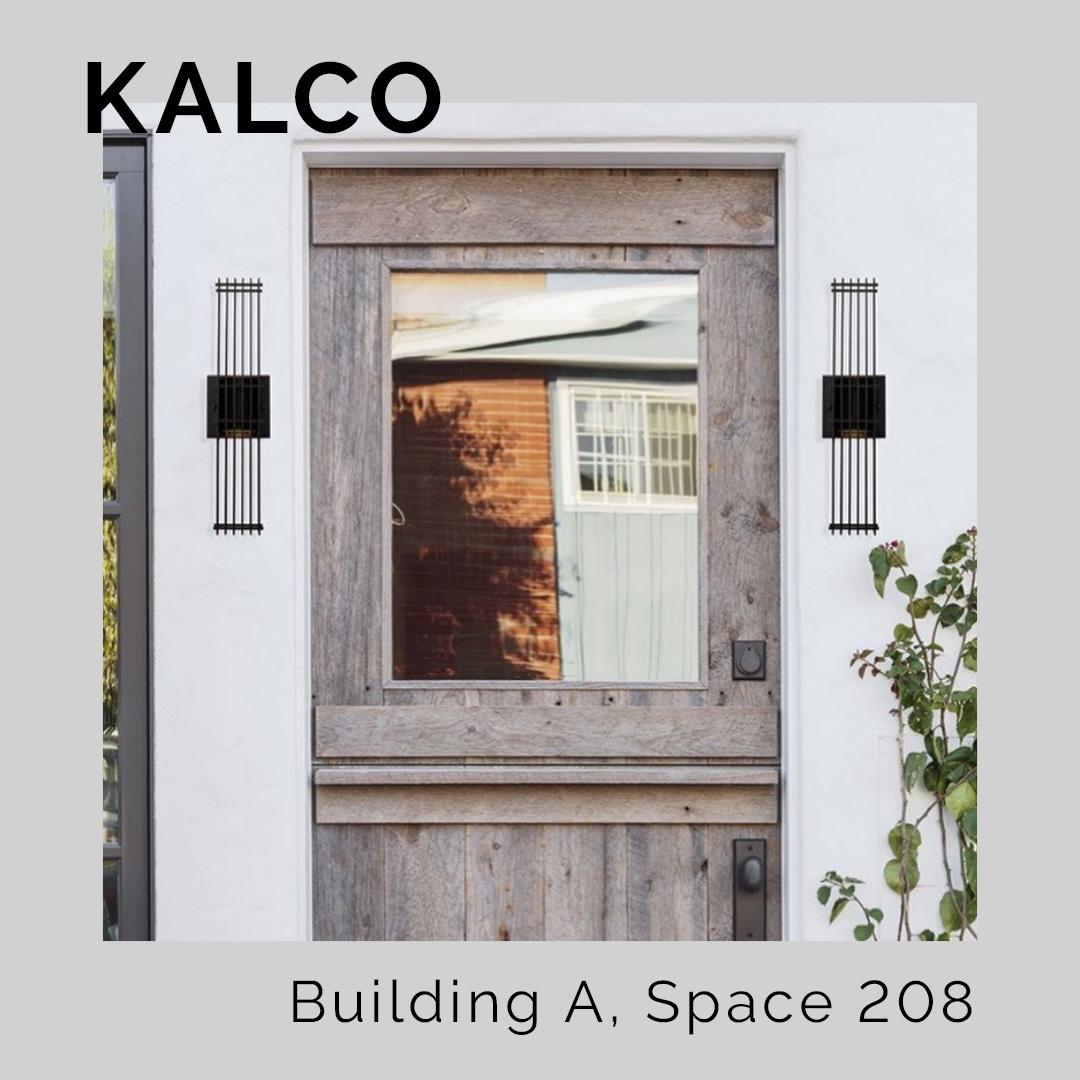 Kalco.jpg