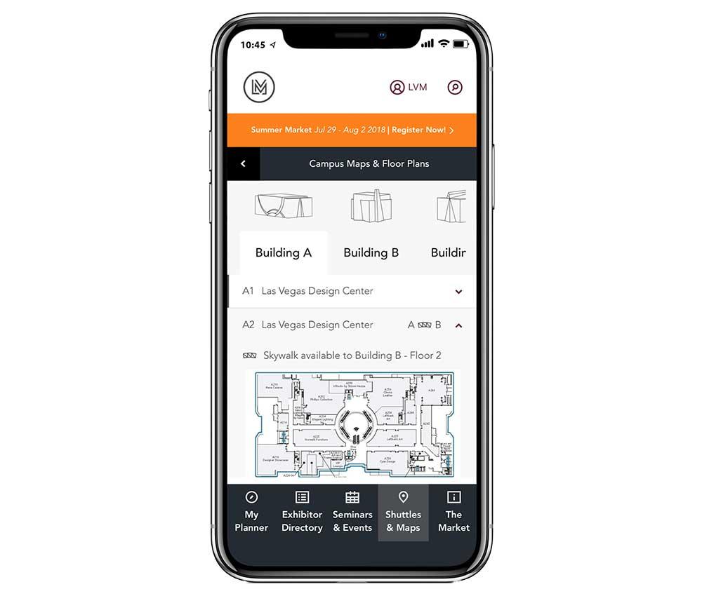 app-phone-floor_plans-screen.jpg