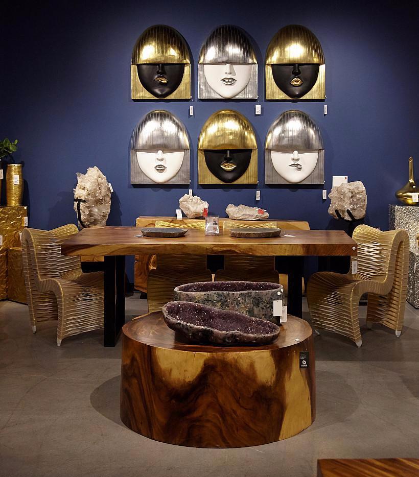 Phillips+Collection+Showroom.jpg